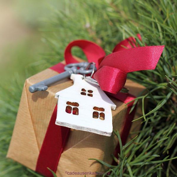 cadeaus en wonen cadeausenkaarten
