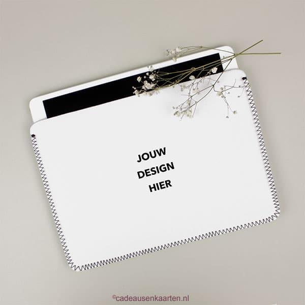 Tablethoes cadeausenkaarten.nl
